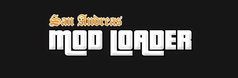 Mod Loader v0.2.4